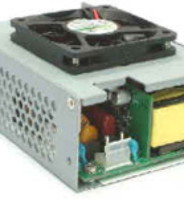 TRI-MAG: Manufacturing Superior Power Supply Solutions