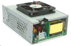 power supply solutions