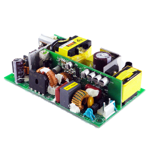 open frame ac dc power supply ite