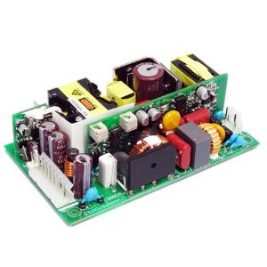 open frame ac dc power supply ite, dv200 series