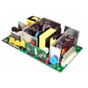 open frame ac dc power supply ite, dx120 series