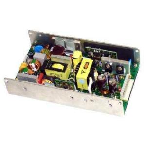 open frame ac dc power supply ite, dz150 series