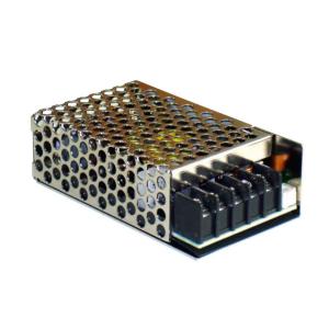 SNP-C03 Series