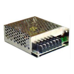 SNP-C04 Series