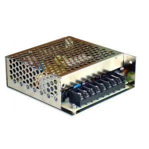 SNP-C06 Series