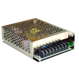 SNP C08 Series