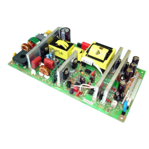 open frame ac dc power supply ite, dx200 series